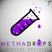 Methadrops Dubstep Podcast 007 - Mixed By Jisvy & Ghost