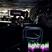 Pure Techno - Komo - 8th November 2017 [Live Rip] [Techno]