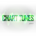 Chart Tunes - Part 3 (Mixed by Luidy Lima)
