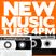 new music with Aidan - 30/10/2012