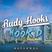 Hooks: Bayshore
