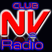 club nv mix #3