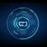 Clanker Jones presents - Volumetric Radio Show #4