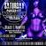 Mr. B's Live #vipsaturdays (Saturday Night Main Event) Mix Pt.1