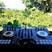 DJ Tomas & Skeg - Por Culo mix