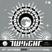 ALXR-Twilight Open Air Festival V8.0 Mix