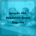 #50: Regulators Gonna Regulate