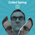 Coiled Spring Episode 004 - Tom Murphy, part 2