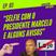 Episódio #03 | Selfie com o Presidente Marcelo e Alguns Avisos