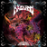 Mars Mix Vol 01 by Kalkenn