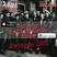 The Johnny Switchblade Show #187