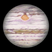 Jupiter #3 Mixed by DJ Joe Giucastro - 2007