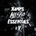Xamps Alesso Essentials #5