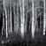 Industrial Speedcore Black Metal Mix