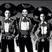 Swedish House Mafia (EWMX's Minimix)