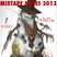 Kynky - sNOw - Mixtape Series 2013
