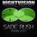 17_sade_rush_-_nightvision_techno_podcast_17_pt1