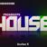 Progressive House Session 2 mixed by DJ kalhoeira