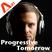 HouseArt podcast # 27 mixed by Progressive Tomorrow