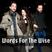 BRI - WFTW EP 18 – 09/03/2015