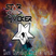 Starhacker - Thirdspace Mix 4-28-15 Part 2