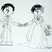 Would u marry some1 without ever even seeing them? - Late Nite Love Ispecial - 17/3/14-Mast FM 103