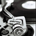 THE GEEMAN AKA DJ GEE of POINTBLANK FM - ELECTRO REVOLUTION VOL 2