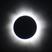 AK013 - The Eclipse Mixes - Dance No. 5
