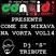 "Come se mixava na vorta vol. 14 (Dj ""S"" Tribute)"