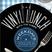Tim Hibbs - Steve Hackett: 292 The Vinyl Lunch 2017/02/14