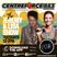 Jeremy Healy & Lisa - 883.centreforce DAB+ - 13 - 07 - 2021 .mp3