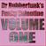 Dr Rubberfunk's Funky Valentine Vol.1