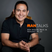 65 Miguel Ruiz Jr - Learn the Keys to Self Mastery