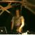 Giuseppe Cennamo Live @ RTS.FM BERLIN - 07.11.2010.mp3