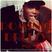 Dominic Dreezy