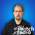DJ Yentonian - Late Night Roadhouse - 12/07/2016