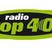 Marco Fehr - The Club -Radio Top40