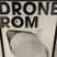 Susan Drone