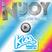 N'Joy - Kiss FM Melbourne Minimix (November 2010)