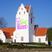 Kirkegårdssex i Gentofte! I Holstebro betaler de huslejen i møntautomater & Øssurs genopstandelse