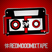 GOGOL FM #REDMOOD MIXTAPE INTRO BY VYBORNOVA I.