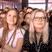 Liam Gallagher & Richard Ashcroft @ Pinkpop 2017
