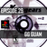 GG Episode 29 - Xenogears Disc 2