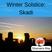 Winter Solstice – Skadi