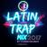 Latín Trap Mix 2017 Vol. 1 (DJosster Beat)