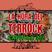 LA HORA DEL TERROCK - CAPÍTULO 201
