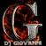DJ GIOVANNI - DEEP LIFT-OFF
