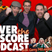 PODCAST: Gerry McLaughlin goes Over The Score: Episode 8