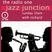 Jazz Junction (9/12/18) w./ Richard Good