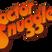 DR: Snuggles/// Klanggewitter/// Love it or Hate it mix